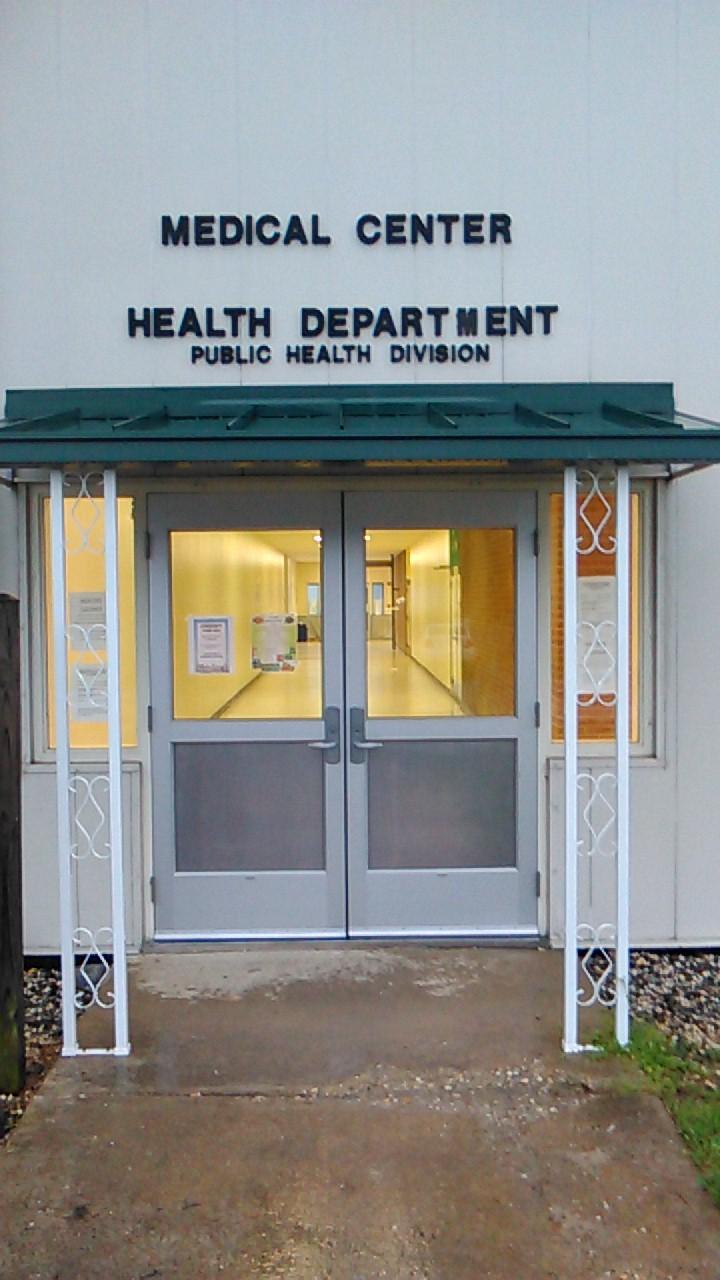 Westmoreland Medical Center - doctor  | Photo 1 of 1 | Address: 18849 Kings Hwy, Montross, VA 22520, USA | Phone: (804) 493-9999