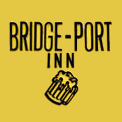Bridgeport Inn - restaurant  | Photo 9 of 10 | Address: 42411 N Converse Rd, Antioch, IL 60002, USA | Phone: (847) 395-7840