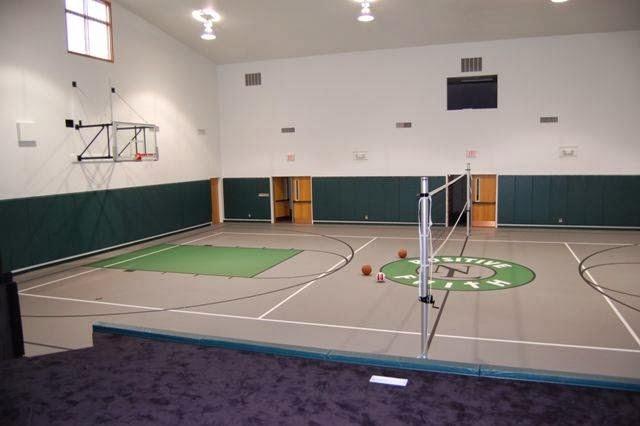 New Life Church - church  | Photo 7 of 10 | Address: 11593 McKinley Hwy, Osceola, IN 46561, USA | Phone: (574) 674-2868