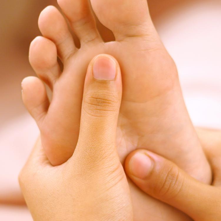 Happy Feet Reflexology - Wall | spa | 1933 NJ-35, Wall Township, NJ 07719, USA | 7328256666 OR +1 732-825-6666
