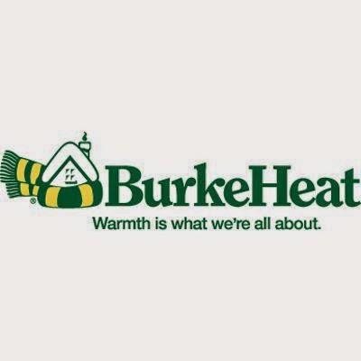 Burke Energy - home goods store  | Photo 8 of 10 | Address: 475 Commerce St, Hawthorne, NY 10532, USA | Phone: (914) 769-5050