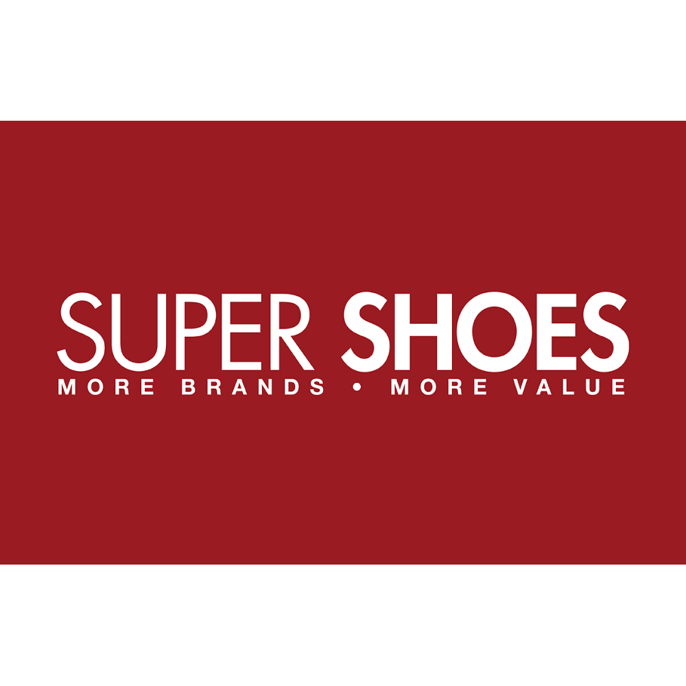 Super Shoes - shoe store  | Photo 4 of 5 | Address: 1167 Eichelberger St, Hanover, PA 17331, USA | Phone: (717) 632-7616