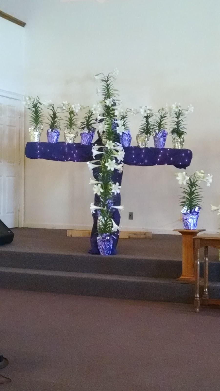 Faith Bible Chapel - church    Photo 4 of 6   Address: 222 Silver Mountian Rd, Millerton, NY 12546, USA   Phone: (518) 789-6073