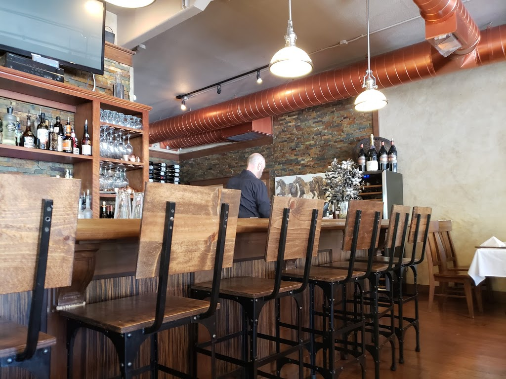 Mankas - restaurant  | Photo 9 of 10 | Address: 2522 Mankas Corner Rd, Fairfield, CA 94534, USA | Phone: (707) 425-3207