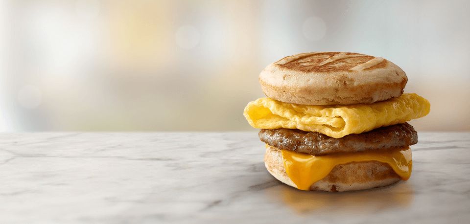 McDonalds - cafe  | Photo 7 of 10 | Address: 103 N Main St, Lumberton, TX 77657, USA | Phone: (409) 755-3722