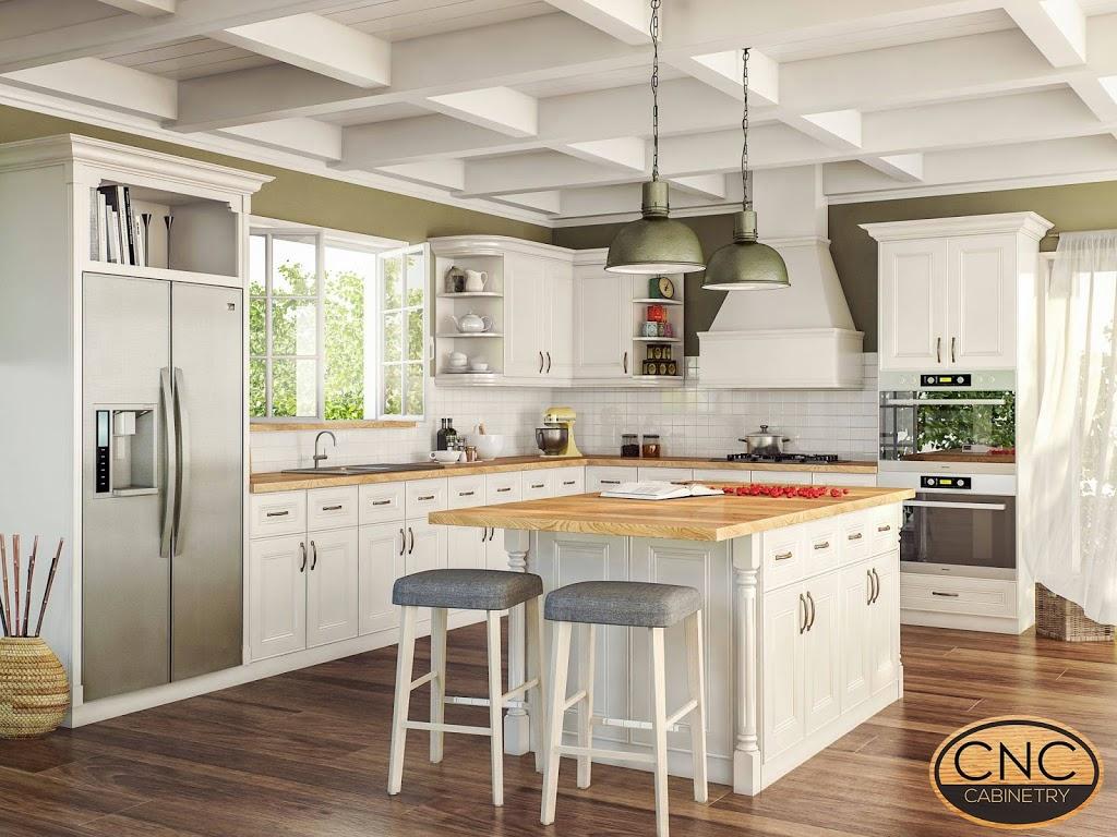 Modern Tradition Kitchen & Bath - furniture store  | Photo 1 of 10 | Address: 343 Manville Rd #2l, Pleasantville, NY 10570, USA | Phone: (914) 579-2040