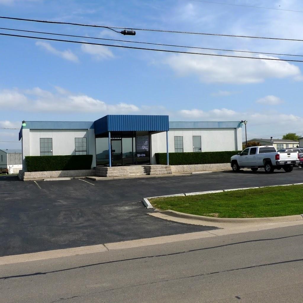 Clear Creek Rentals - lodging  | Photo 3 of 10 | Address: 6000 S Clear Creek Rd, Killeen, TX 76549, USA | Phone: (254) 526-4316