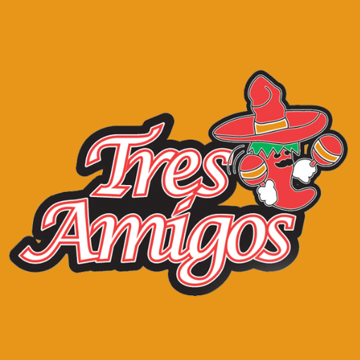 Tres Amigos Convenience Store - convenience store  | Photo 3 of 3 | Address: 20793 US-277, Christoval, TX 76935, USA | Phone: (325) 255-2228