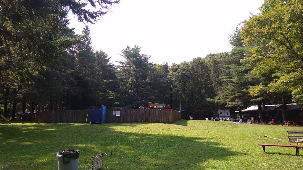 Kee Tov Cottages - lodging    Photo 1 of 6   Address: 267 Hilldale Rd, Hurleyville, NY 12747, USA