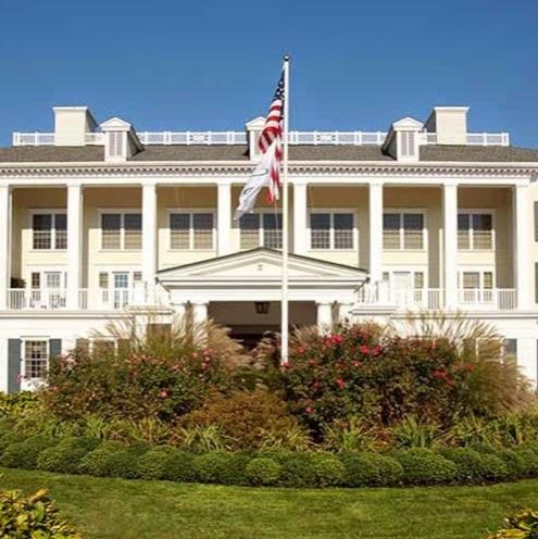 Atria on Roslyn Harbor - health  | Photo 6 of 10 | Address: 100 Landing Rd, Roslyn, NY 11576, USA | Phone: (516) 858-3207