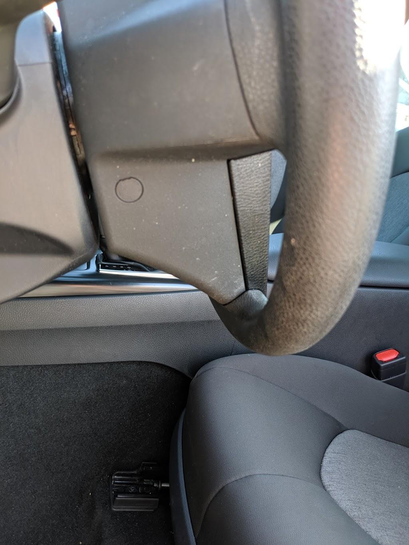 Avis Car Rental - car rental    Photo 3 of 10   Address: 43365 10th St W, Lancaster, CA 93534, USA   Phone: (661) 945-7176
