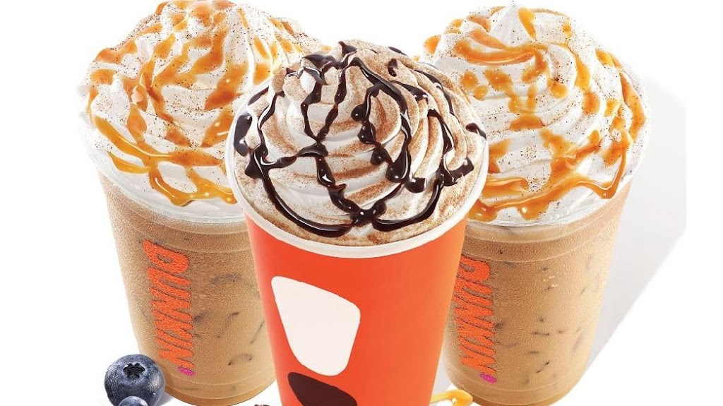 Dunkin | bakery | 8375 Mapes Rd, Fort Meade, MD 20755, USA | 4106747948 OR +1 410-674-7948