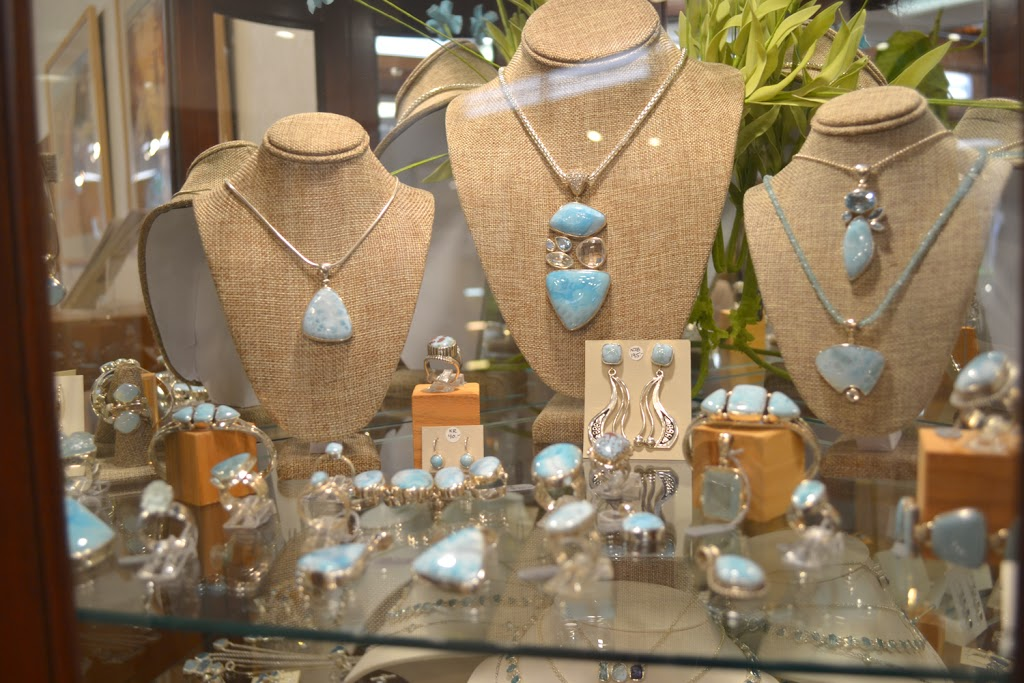Nellie Bly II Inc - jewelry store  | Photo 3 of 10 | Address: 130 Main St, Jerome, AZ 86331, USA | Phone: (928) 634-7825