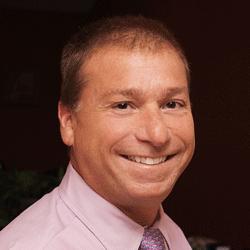 Joseph F. Sciotto D.M.D. - dentist  | Photo 2 of 2 | Address: 1158 Main Rd, Riverhead, NY 11901, USA | Phone: (631) 722-5478