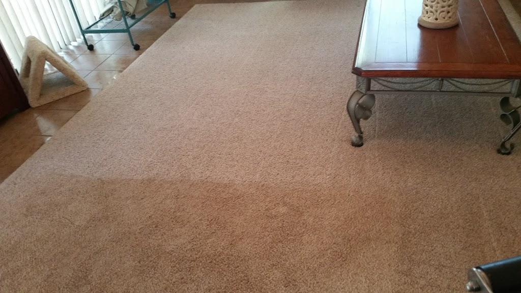 J.R.S CARPET CLEANING - laundry  | Photo 4 of 10 | Address: Navajo St, Huachuca City, AZ 85616, USA | Phone: (520) 559-1429