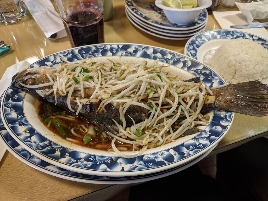 Don Julio - restaurant  | Photo 9 of 10 | Address: 50 Marshall St, Elizabeth, NJ 07206, USA | Phone: (908) 820-0100