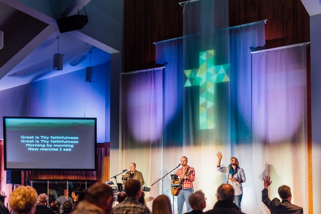 Fox Valley Church - church  | Photo 1 of 10 | Address: 37W073 Huntley Rd, Dundee Township, IL 60118, USA | Phone: (847) 844-1010