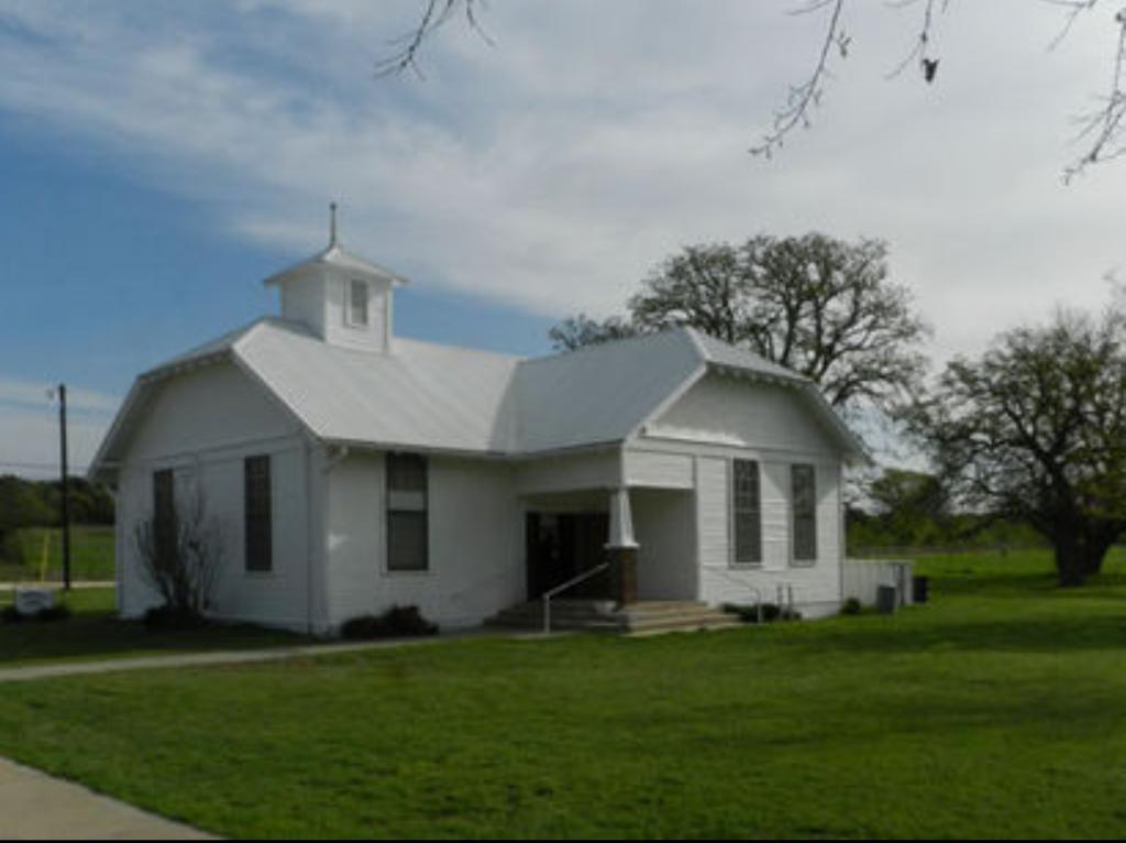 Marysville Baptist Church - church    Photo 2 of 9   Address: 462 Co Rd 462, Muenster, TX 76252, USA