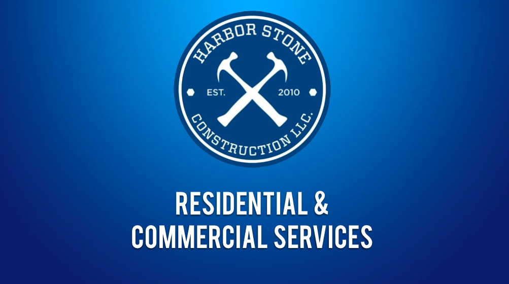 Harbor Stone Construction LLC - home goods store  | Photo 6 of 7 | Address: 100 Elizabeth Way, Oxford, PA 19363, USA | Phone: (610) 467-0872