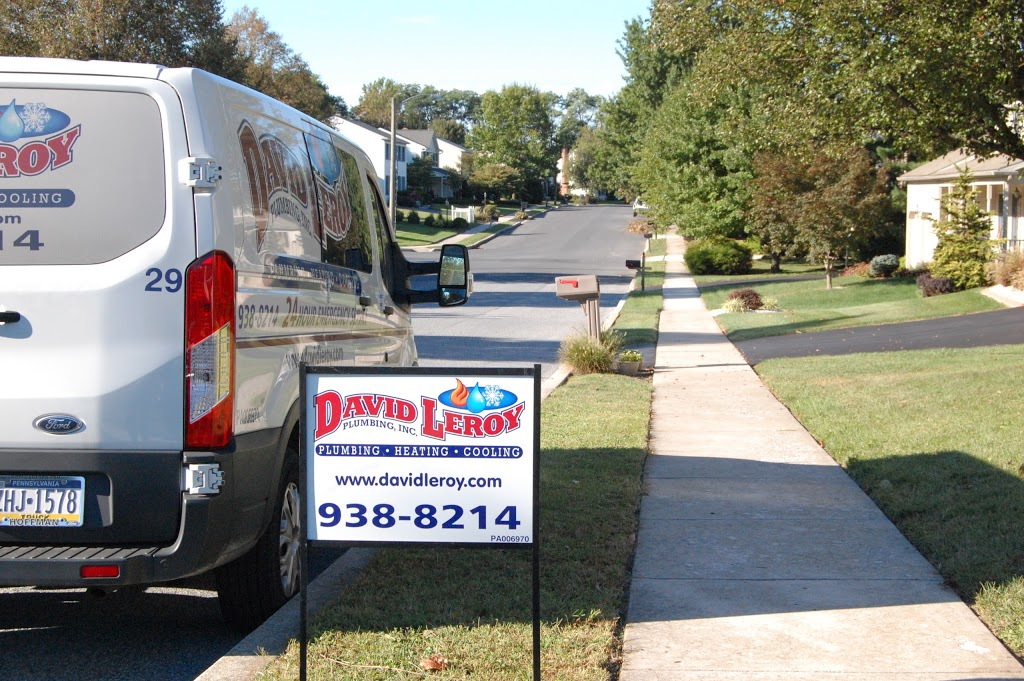 David Leroy Plumbing Inc. - home goods store    Photo 3 of 10   Address: 539 Old York Rd, New Cumberland, PA 17070, USA   Phone: (717) 938-8214