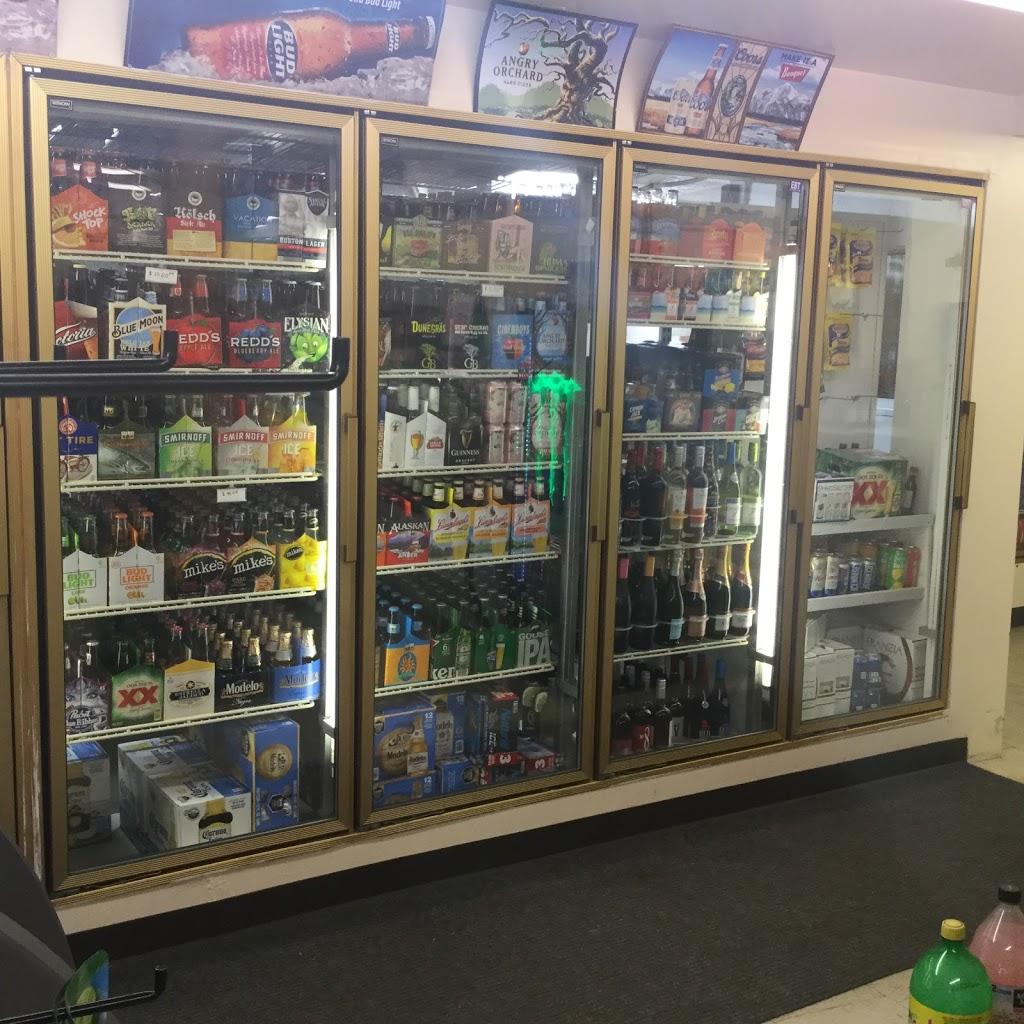 Millburg Trading Post - home goods store  | Photo 2 of 10 | Address: 4766 Territorial Rd, Benton Harbor, MI 49022, USA | Phone: (269) 944-3045