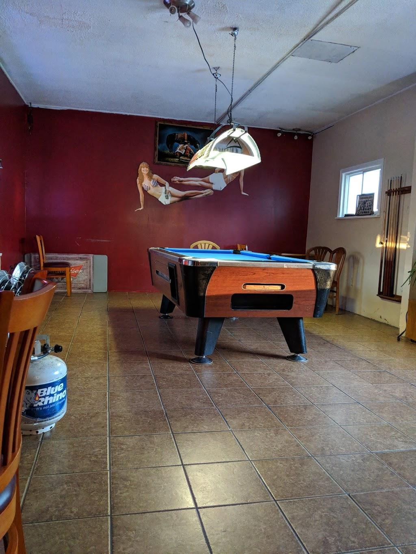 Mount Pocono Motel - lodging  | Photo 5 of 10 | Address: 112 Cleveland Ave, Mt Pocono, PA 18344, USA | Phone: (570) 839-0700