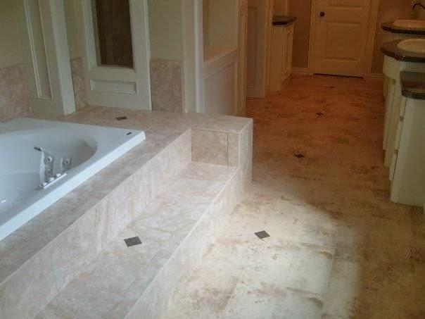 Zacaulas Flooring - home goods store  | Photo 10 of 10 | Address: 4122 Sweetgum, Conroe, TX 77304, USA | Phone: (281) 703-7276