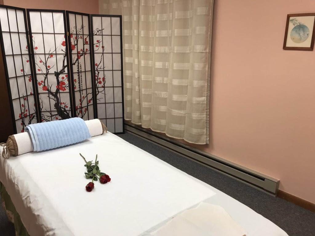 Yans Massage Therapy - spa  | Photo 10 of 10 | Address: 234 Montour Blvd, Bloomsburg, PA 17815, USA | Phone: (570) 238-8088