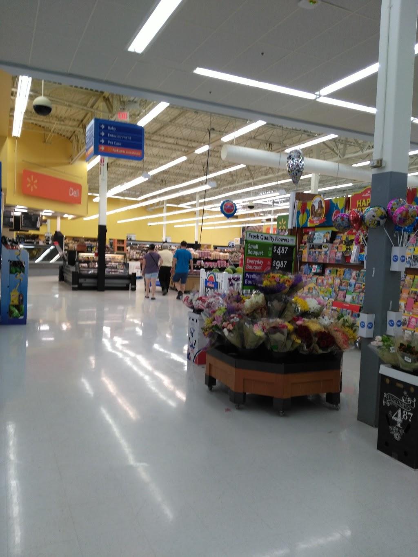 Walmart Supercenter - department store  | Photo 2 of 10 | Address: 1169 S Main St, Mansfield, PA 16933, USA | Phone: (570) 662-1115