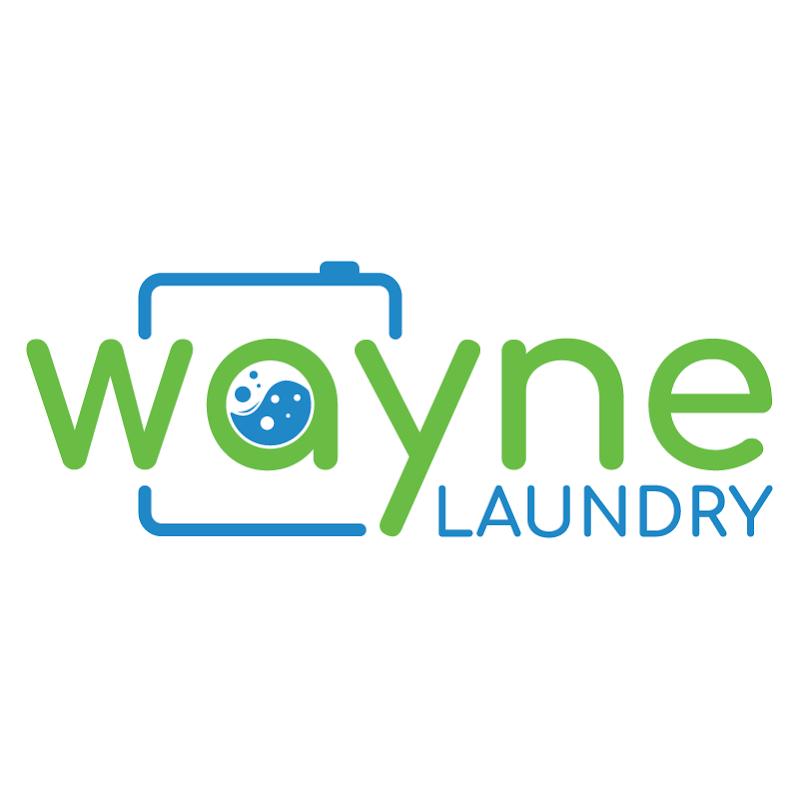 Wayne Laundry - laundry  | Photo 5 of 5 | Address: 132 Mountainview Blvd, Wayne, NJ 07470, USA | Phone: (973) 406-7333