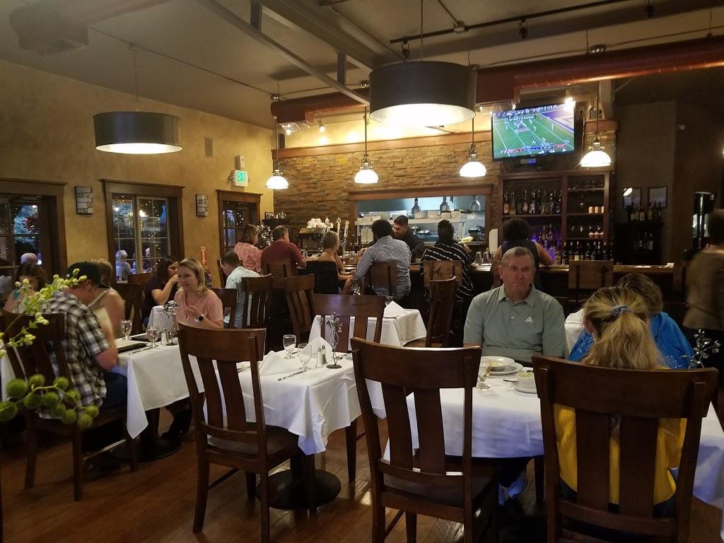 Mankas - restaurant  | Photo 5 of 10 | Address: 2522 Mankas Corner Rd, Fairfield, CA 94534, USA | Phone: (707) 425-3207