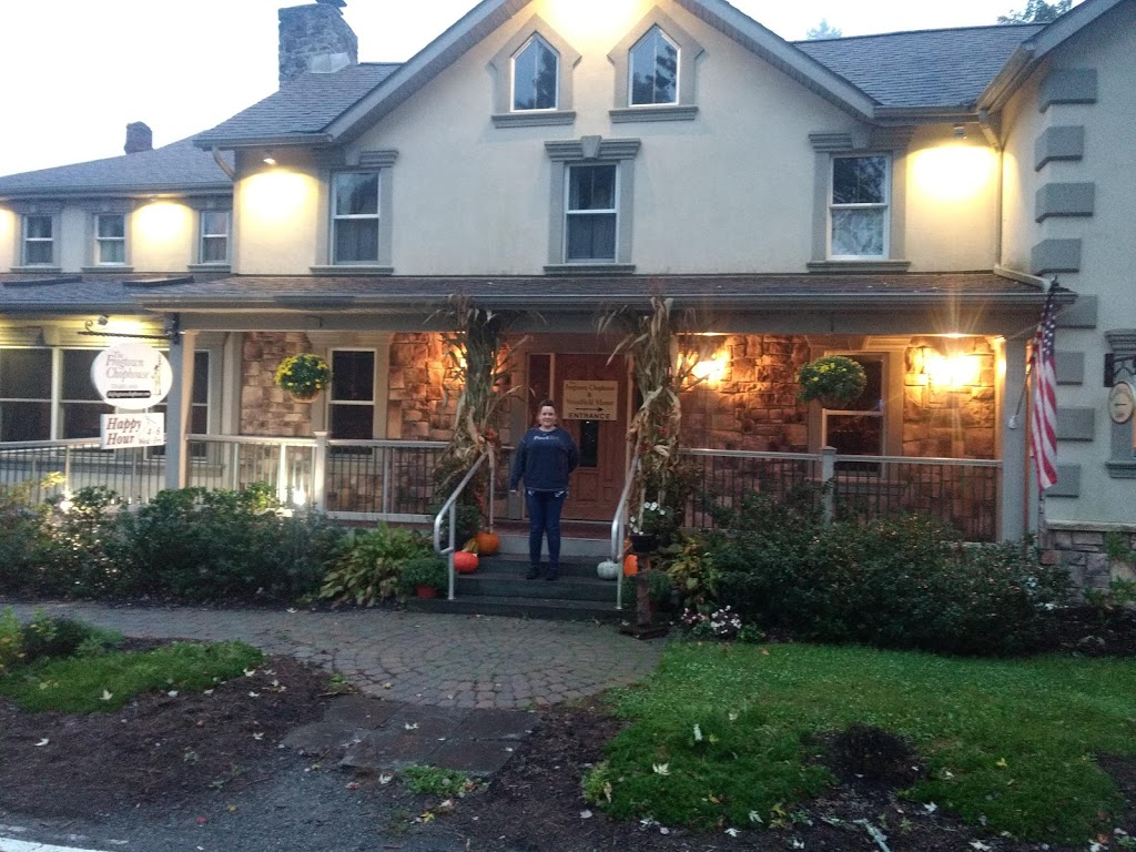 Woodfield Manor - lodging  | Photo 9 of 10 | Address: 472 Red Rock Rd, Cresco, PA 18326, USA | Phone: (570) 895-4401