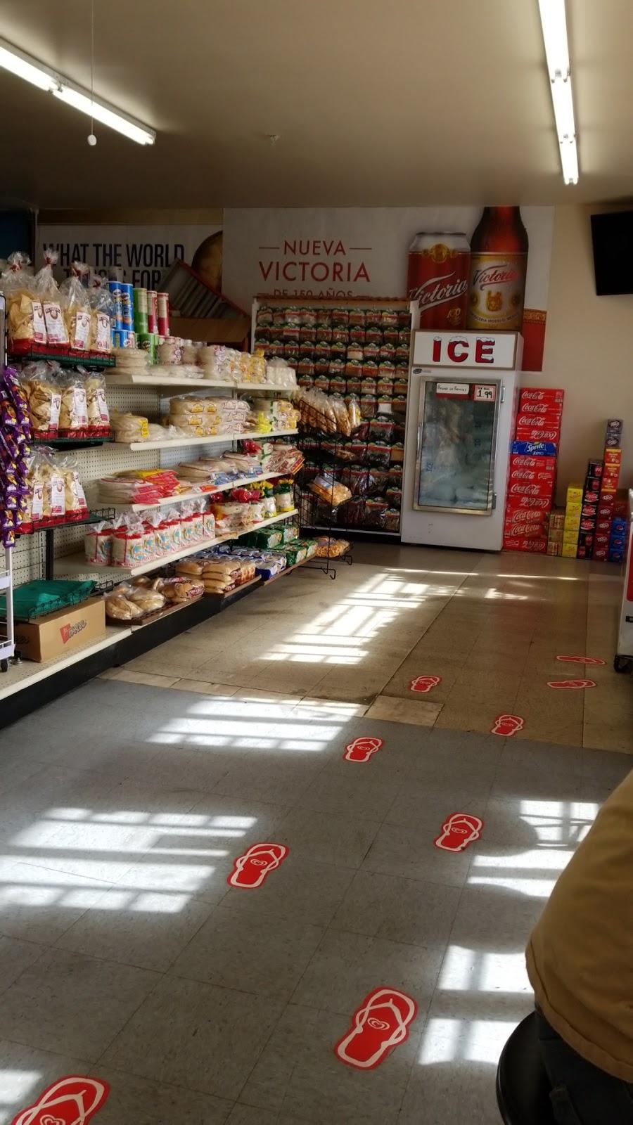 Fiesta Market & Liquor - store  | Photo 2 of 6 | Address: 1801-2055 Executive Dr, Palm Springs, CA 92262, USA | Phone: (760) 449-7504