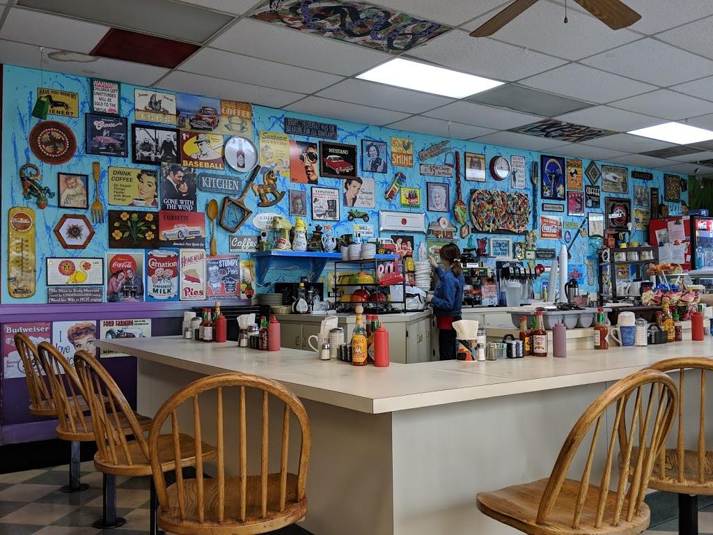 Valley Café - cafe    Photo 1 of 10   Address: 4171 Suisun Valley Rd # A, Fairfield, CA 94534, USA   Phone: (707) 864-2507