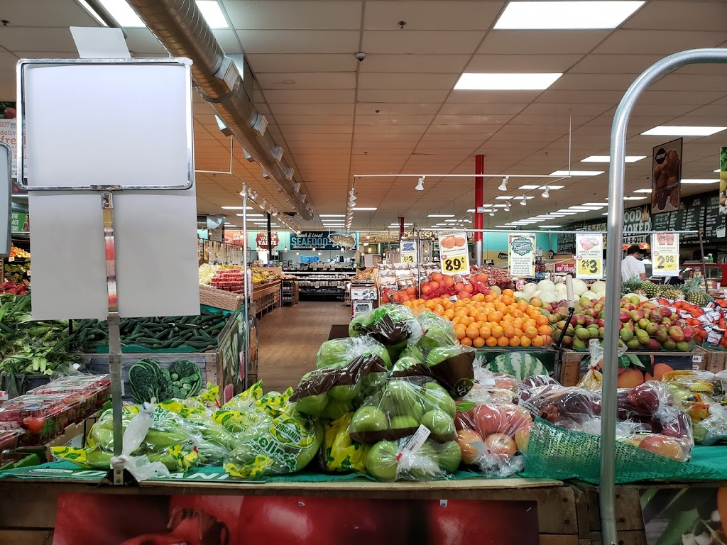 Best Market Astoria - store  | Photo 5 of 10 | Address: 19-30 37th St, Astoria, NY 11105, USA | Phone: (718) 721-7500