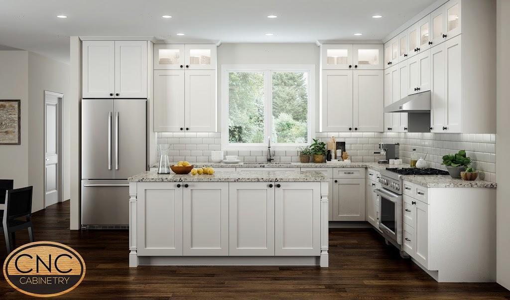 Modern Tradition Kitchen & Bath - furniture store  | Photo 9 of 10 | Address: 343 Manville Rd #2l, Pleasantville, NY 10570, USA | Phone: (914) 579-2040