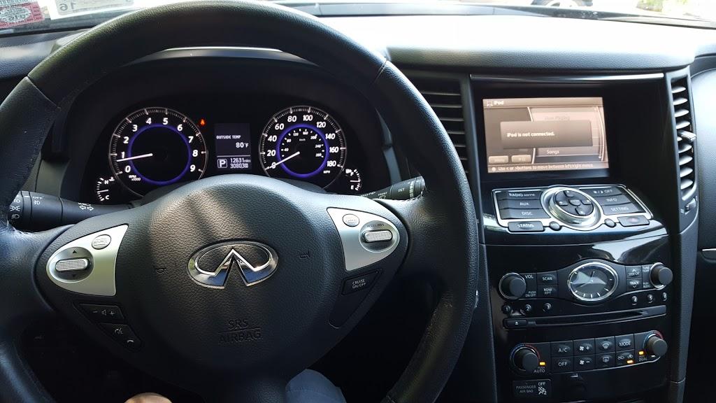 Enterprise Rent-A-Car - car rental  | Photo 1 of 10 | Address: 2077 E Main St, Cortlandt, NY 10567, USA | Phone: (914) 739-9700