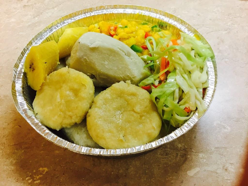 Angie's Place - restaurant    Photo 7 of 10   Address: 234 Maywood Ave, Maywood, NJ 07607, USA   Phone: (201) 546-7768