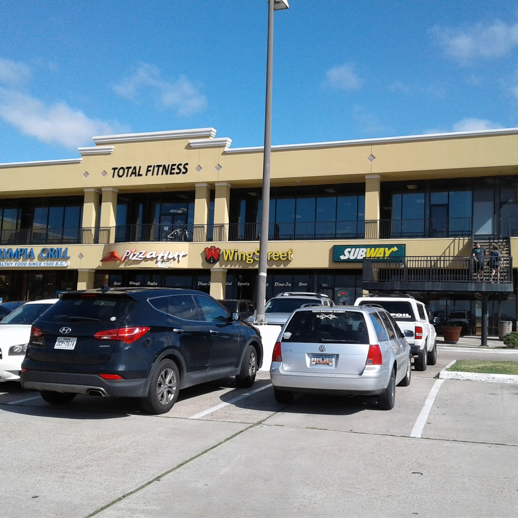 Subway Restaurants - restaurant  | Photo 3 of 7 | Address: 4908 Seawall Blvd, Galveston, TX 77551, USA | Phone: (409) 762-7827