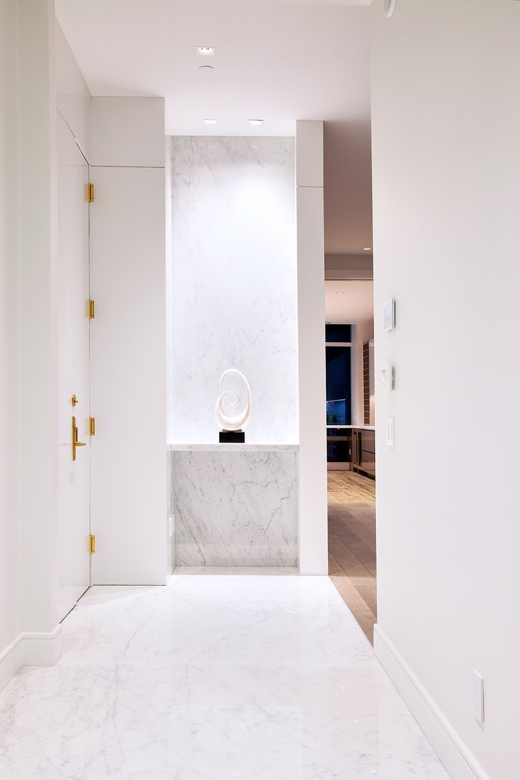 Select NYC Millwork, Inc | furniture store | 120 Riverside Blvd, New York, NY 10069, USA | 6465618020 OR +1 646-561-8020