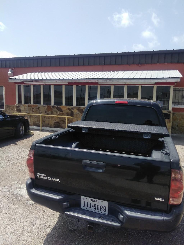El Corral Tex-Mex Restaurant - restaurant  | Photo 4 of 10 | Address: 1415 N 14th St, Kingsville, TX 78363, USA | Phone: (361) 592-1574