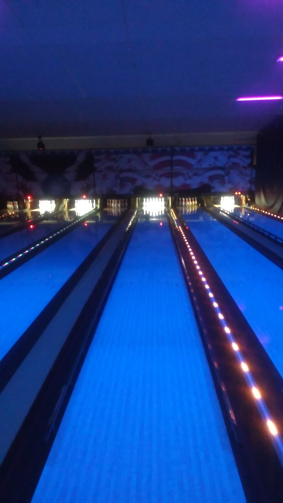 Plum Hollow Family Center - bowling alley  | Photo 10 of 10 | Address: 1933 IL-26, Dixon, IL 61021, USA | Phone: (815) 271-4101