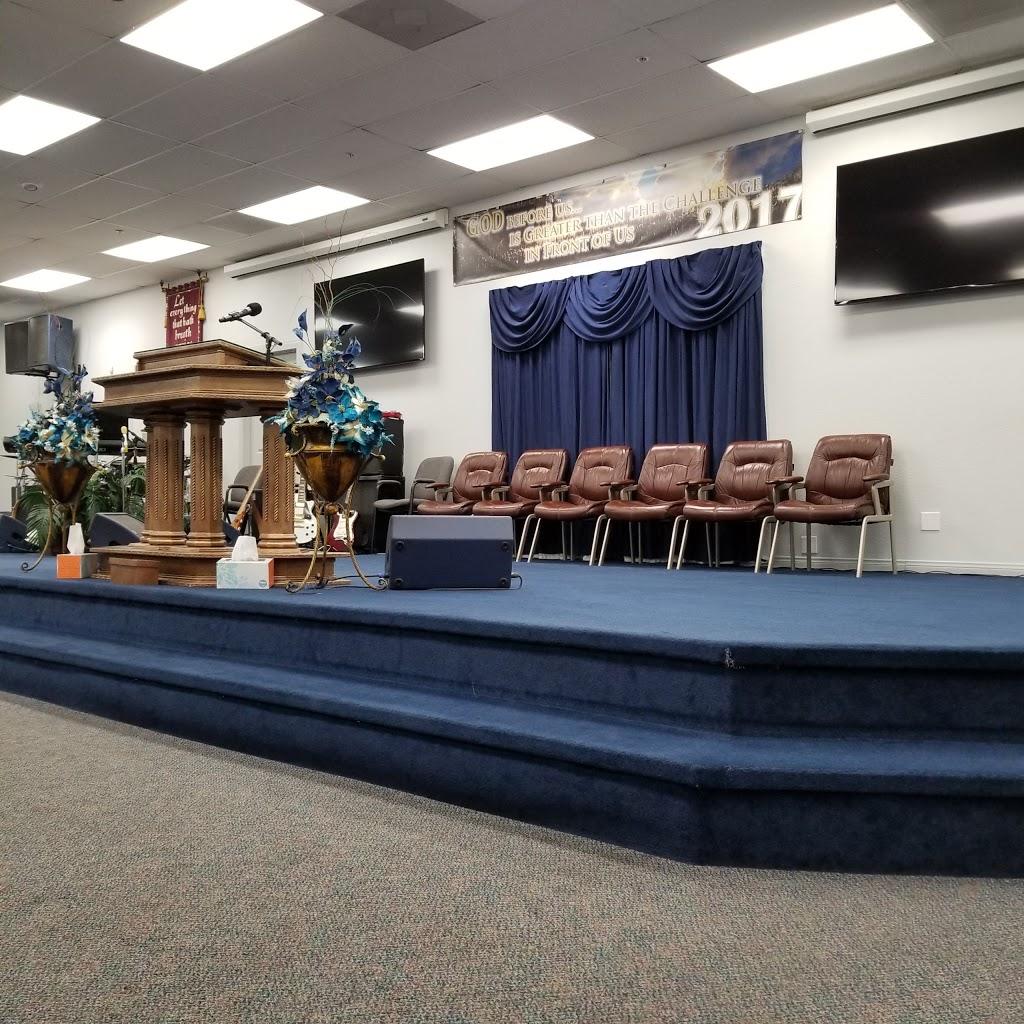 First Pentecostal Church of the Coachella Valley - church    Photo 1 of 10   Address: 65241 San Jacinto Ln, Desert Hot Springs, CA 92240, USA   Phone: (760) 329-0552