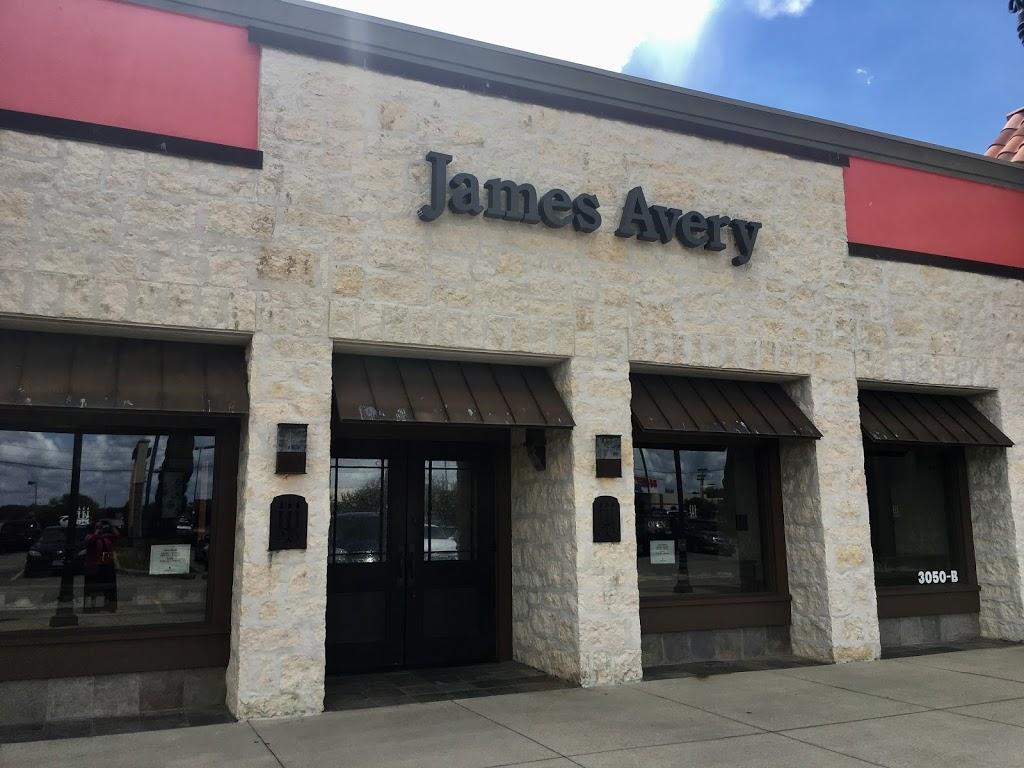 James Avery Artisan Jewelry - jewelry store    Photo 1 of 10   Address: 3050 Dowlen Rd Ste B, Beaumont, TX 77706, USA   Phone: (409) 860-4827