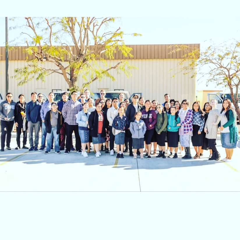 First Pentecostal Church of the Coachella Valley - church    Photo 6 of 10   Address: 65241 San Jacinto Ln, Desert Hot Springs, CA 92240, USA   Phone: (760) 329-0552