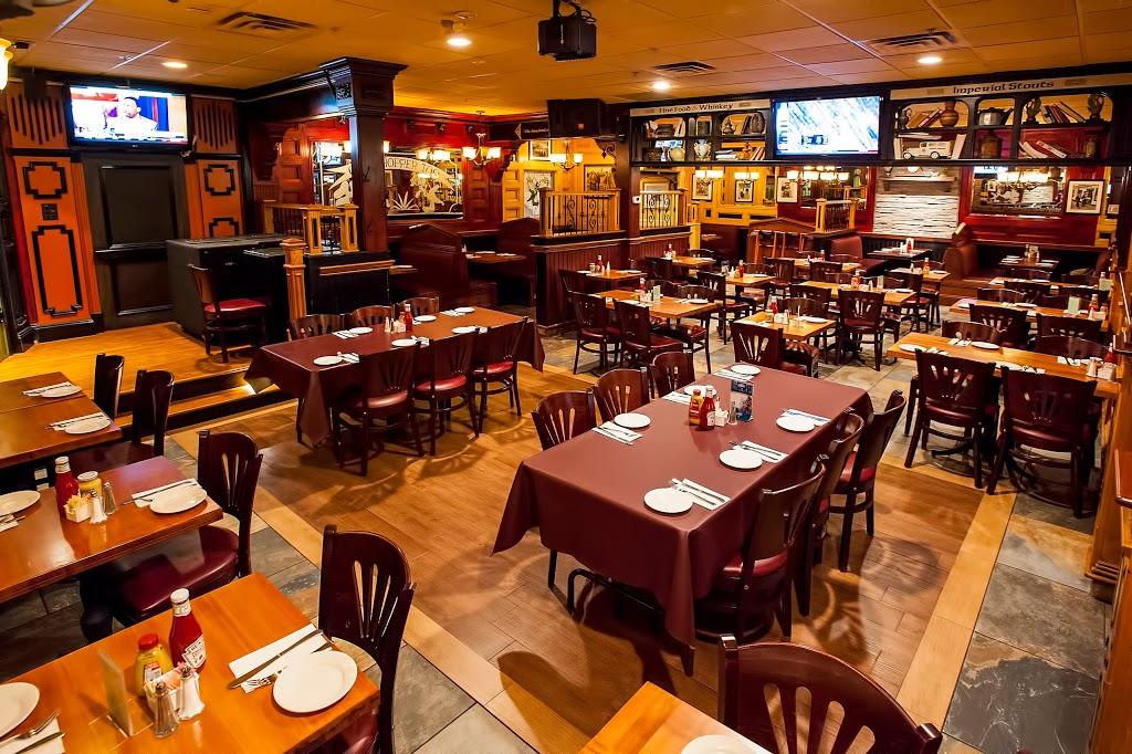 Grasshopper Too - restaurant  | Photo 2 of 10 | Address: 26 Erie Ave, Wayne, NJ 07470, USA | Phone: (973) 696-9698