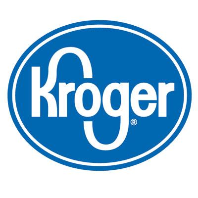 Kroger Pharmacy - pharmacy  | Photo 4 of 4 | Address: 9114 Camp Bowie W Blvd, Fort Worth, TX 76116, USA | Phone: (817) 560-4233