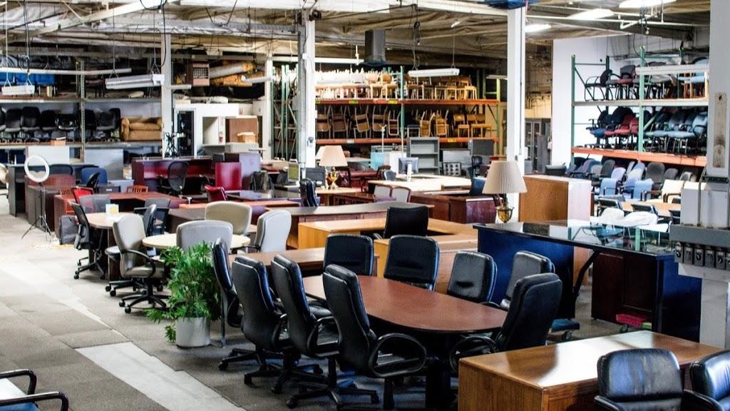 Global Facility Services - moving company  | Photo 1 of 1 | Address: 9526 Ann St, Santa Fe Springs, CA 90670, USA | Phone: (562) 944-0200