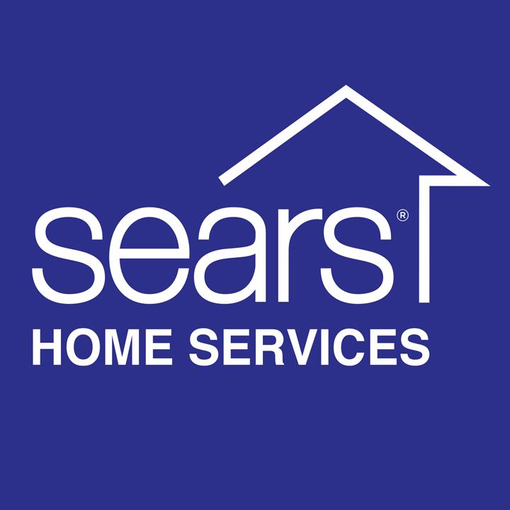 Sears Heating and Air Conditioning - home goods store  | Photo 6 of 6 | Address: 1020 Hamburg Turnpike, Wayne, NJ 07470, USA | Phone: (973) 587-6219