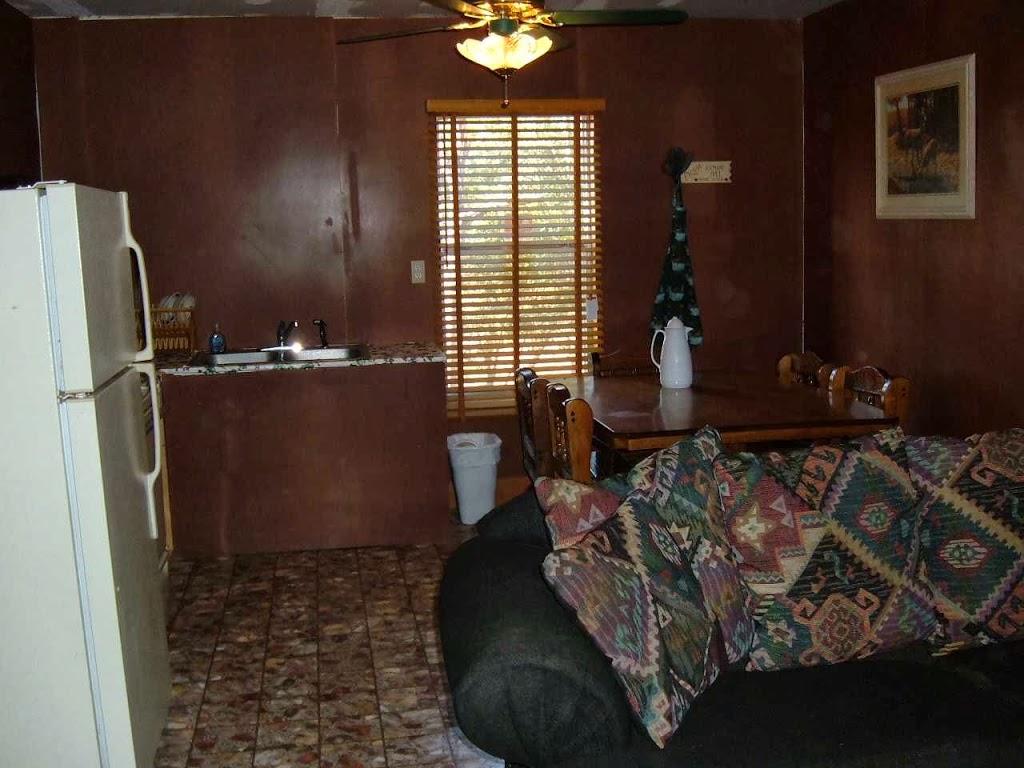 Hackberry Bunkhouse - lodging    Photo 3 of 5   Address: 17008 TX-94, Apple Springs, TX 75926, USA   Phone: (936) 645-6905